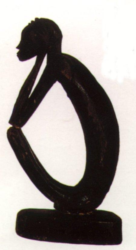 AngolaPensador
