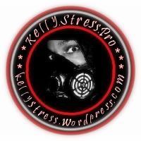 Kelly Stress Pro