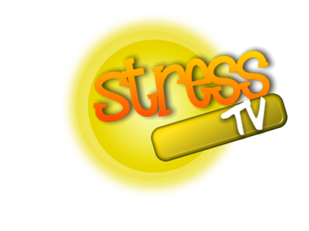 logo StressTv