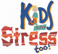 2119_Kids have stress too