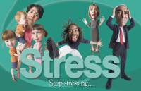 Stress (3)