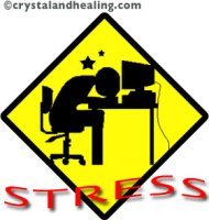 stress-therapy